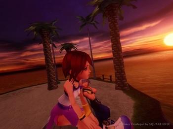 KINGDOM HEARTS_VR Experience_02.jpg