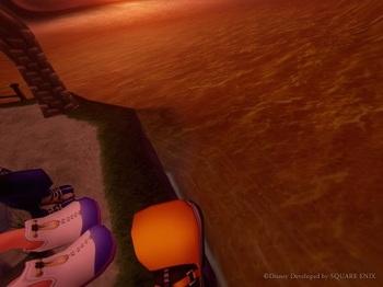 KINGDOM HEARTS_VR Experience_03.jpg